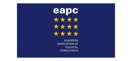 European Association of Political Consultants
